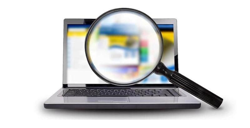 Réussir avec le Web, un diagnostic simple et gratuit pour tirer le meilleur parti du web