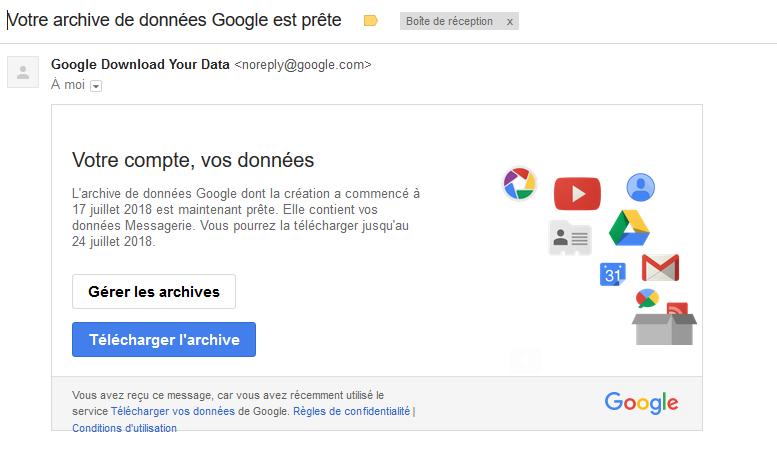 telecharger-sauvegarde-gmail