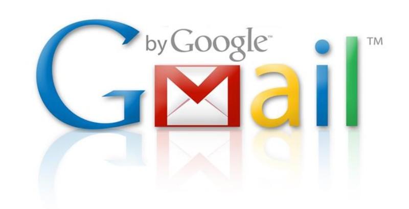 Comment sauvegarder sa messagerie Gmail