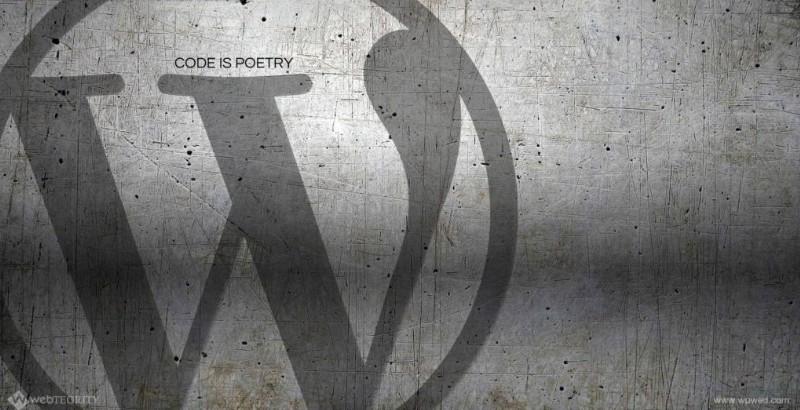 WordPress: Comment supprimer les révisions de vos anciens articles