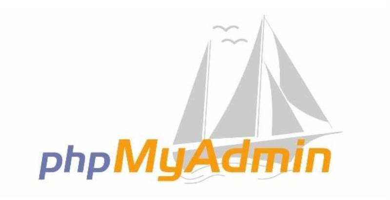 Configurer phpMyAdmin pour importer des bases de données volumineuses
