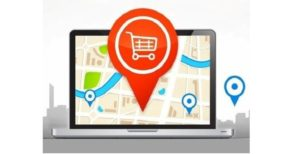 Importance site E-commerce