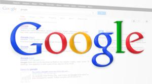 Mise à jour Google et référencement naturel